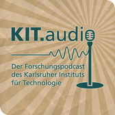 "Podcast ""KIT.audio"""