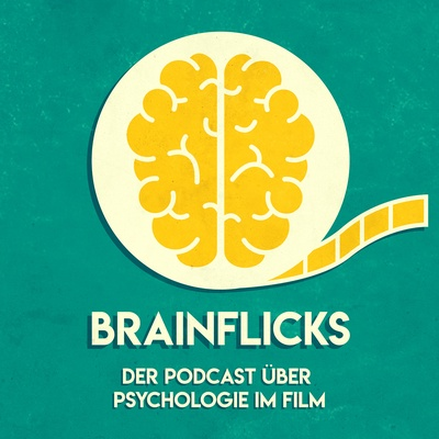 "Podcast ""Brainflicks"""